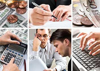 kredi-danismanlik